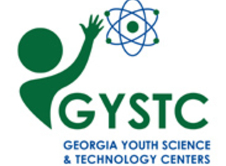 Gystc_logo