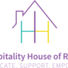 Hh_logo-04