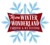 Winter_logo