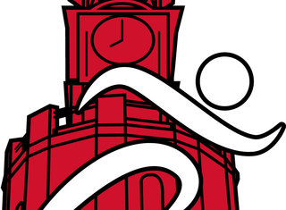 Clocktower-race-stand-alone-logo-color