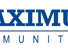 Mx1_community_realty__blue