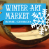 Winter-art-market_225x165-event-box