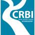 Crbi_logo2010_copy