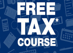Tuition-free-tax-school-liberty-tax-500x500