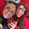 Christmas_with_santa__2