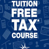 Tuition-free-tax-school-liberty-tax-500x500