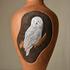 Owl_vase