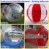 Zorbs_for_sale