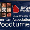 Nwga-woodturners-logo