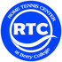 Rtcb_one_color