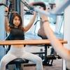 Ladys-gym
