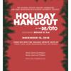 Desoto_holidayhangoutposterupdate