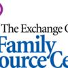 Frc-logo-square-color_1