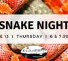 Snake_night_19