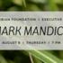 Mark_mandica
