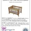 Learn_about_safe_sleep_for_babies_flyer_2018_2019_(2)