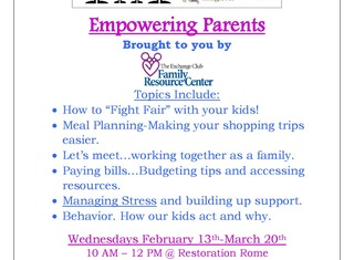 Frc_parenting_class_flyer_2019_(002)