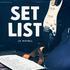 Set_list__element24