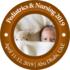 Pediatrics_nursing_2019