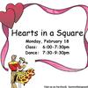 Valentine_half_page_2019_flyer