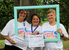 Cancer_navigators_rome_ga_celebrating_survivors_and_our_volunteers_carol_waddell__alicia_black_and_gladys_mixon