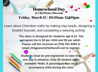 Homeschool_day_march