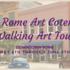 Walking_art_tour_facebook_cover_photo