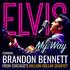 Elvis_my_way_small