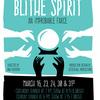 Blithe_spirit