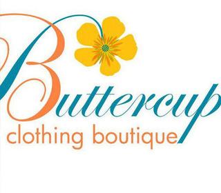 Buttercup-boutique