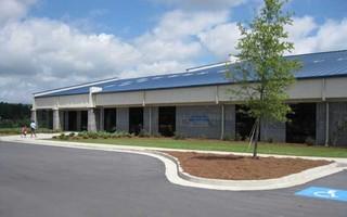 Thornton_center1