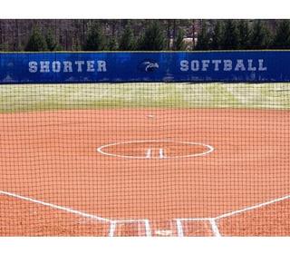 Softballshorter