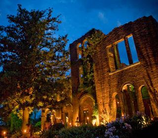 barnsley gardens resort adairsville ga events calendar venues