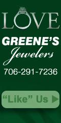 Greensfb_ad