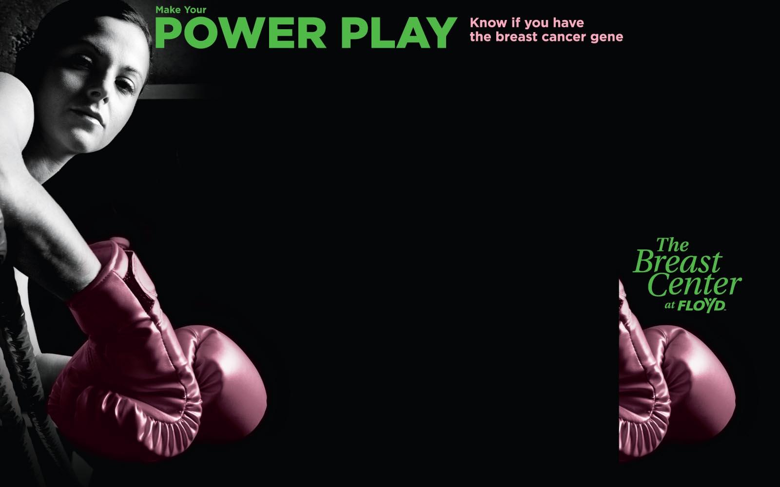 Venuedog_powerplaybck2