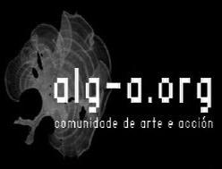 visit alg-a.ogg