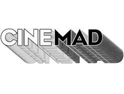 Foto de CINEMAD