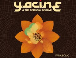 Foto de Yacine&amp;TheOrientalGroove