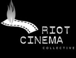 Riot Cinema, cine, cine español