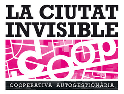 Foto de La ciutat invisible
