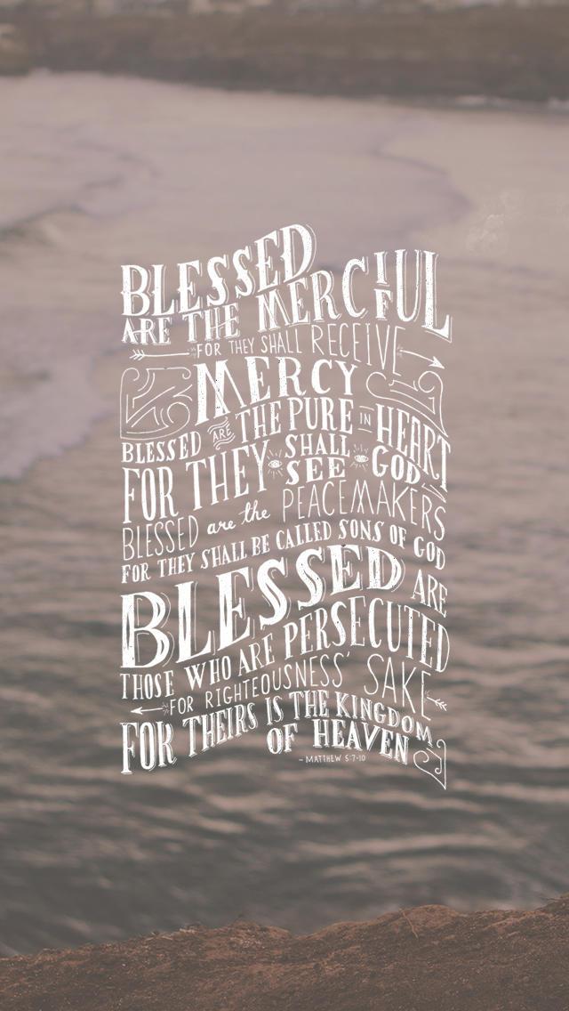 Music & Visual Art to Help People Memorize & Meditate on Scripture