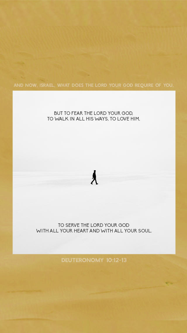 Music & Visual Art to Help People Memorize & Meditate on Scripture