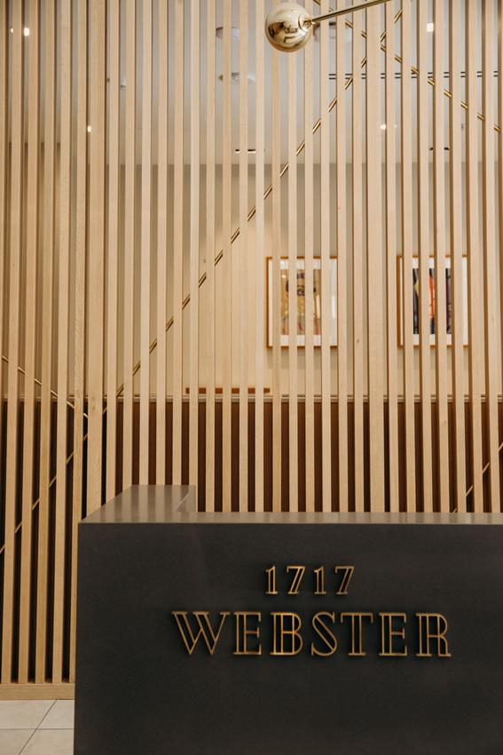 1717 Webster