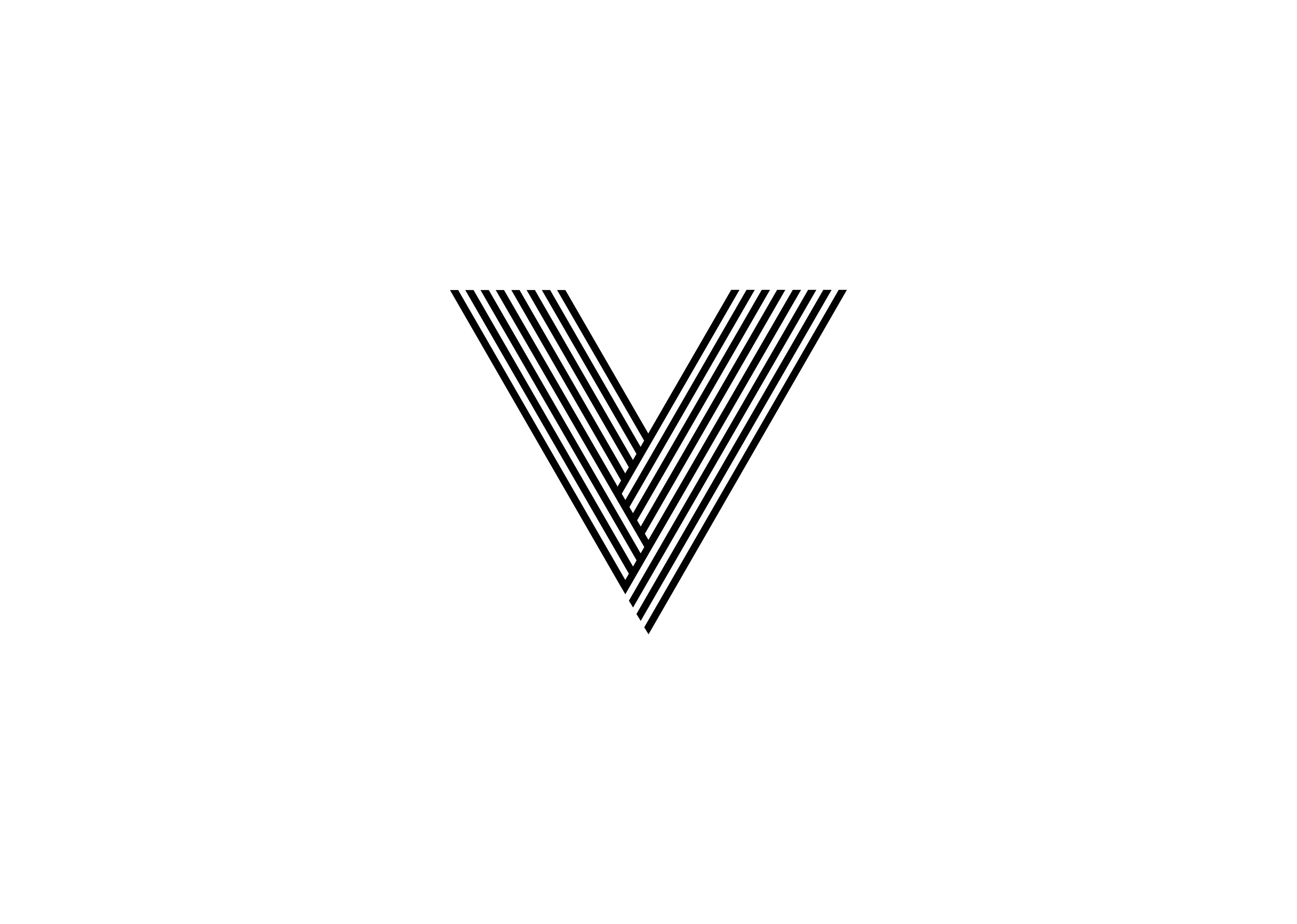 Vertilux Logo