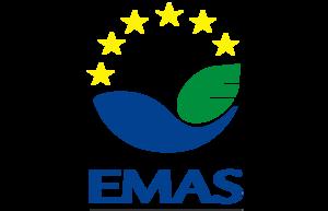 Logo emas
