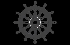 IMO Wheelmark