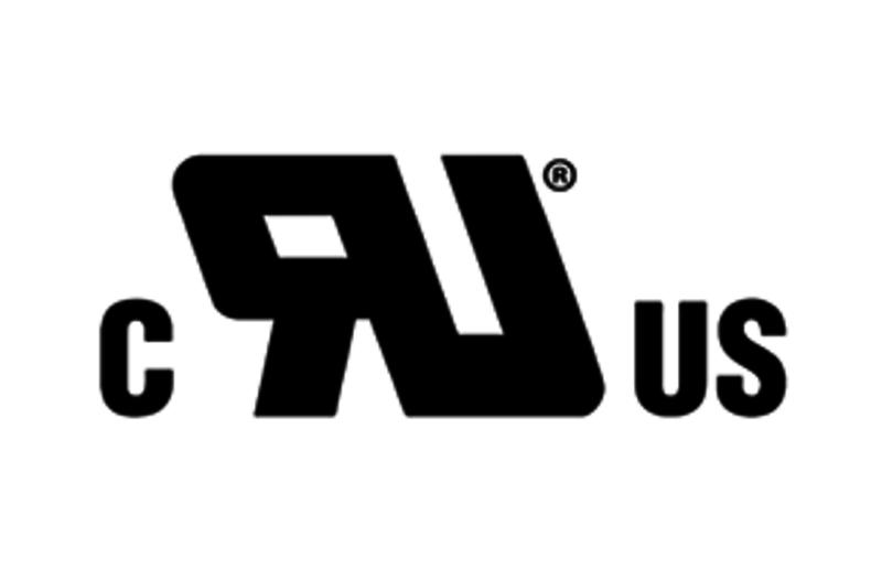 C-UL-US