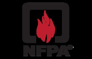 NFPA 701