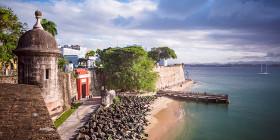 30 Aniversario de Vertilux en Puerto Rico