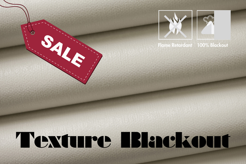 Vertilux Blinds Amp Shades 174 Special Discounted Prices